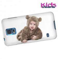 """""""Baby-Bear"""" - Smartphone Hoesje"""