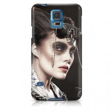 """""""Dark"""" - Smartphone Hoesje"""
